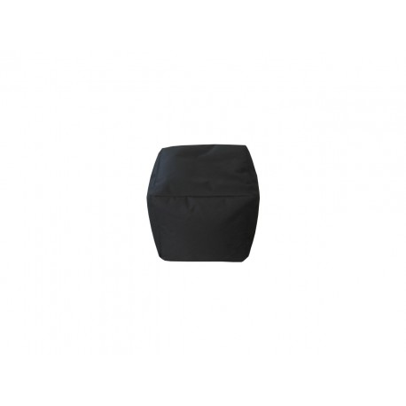 Beanbag Chair Cover Little Point - 332