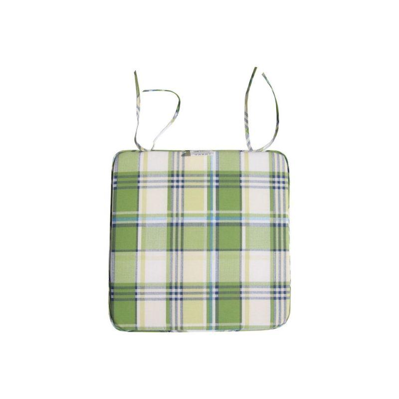 Beanbag Chair Cover Little Point - K2