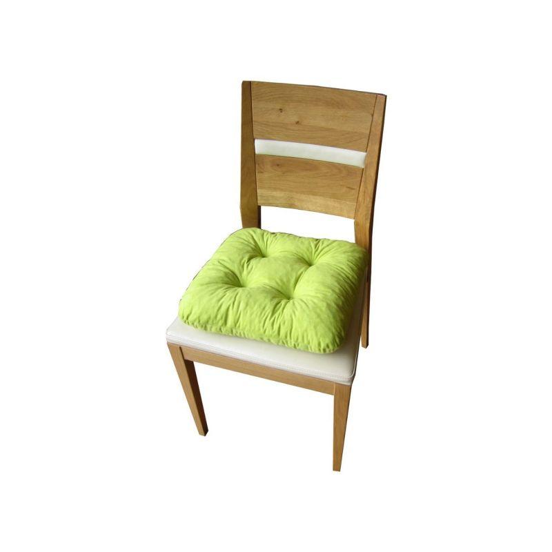 Sitzsackbezug Medium Point - Dunkel Rot