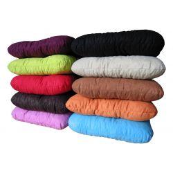 Pokrowiec MEDIUM POINT - Pomarańczowy