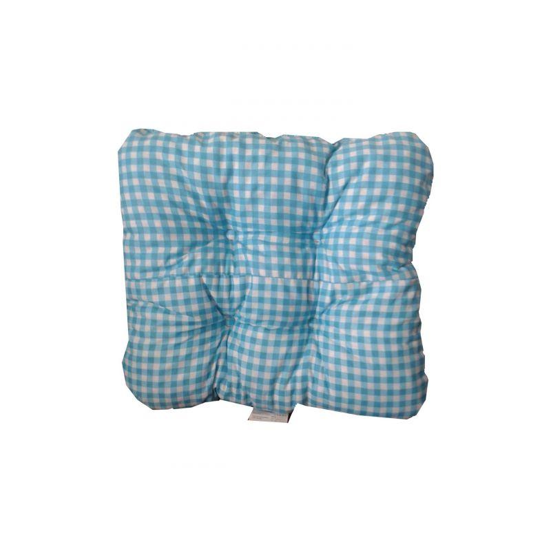 Beanbag Chair Cover Medium Point - Brown