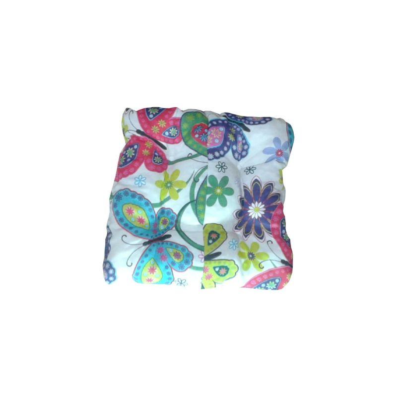 Sitzsackbezug Medium Point - Apfelgrün