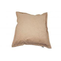Sitzsackbezug Relax Point - Blau