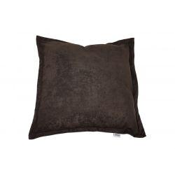 Sitzsackbezug Relax Point -Rot
