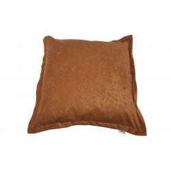 Poduszki na krzesła 36x36x2 cm - 004