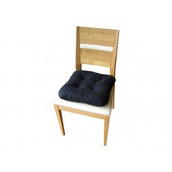 Chair cushions- 0001