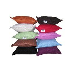 Poduszki pikowane na krzesła -1227