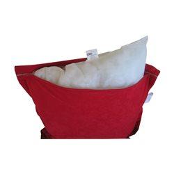 Coussins de chaise matelassés 38x38x8 cm - 3100