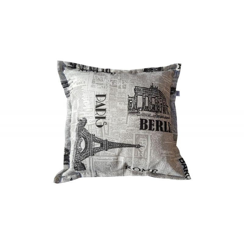 Chair cushions- 019