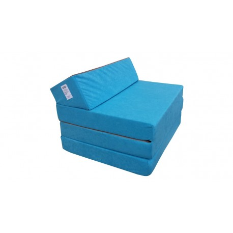 Fold Out Guest Chair  200x70x10 cm - 1331