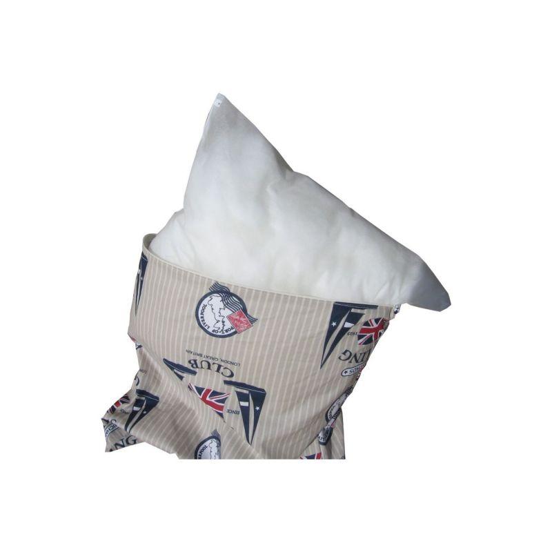 Decorative pillows 40x60 cm- C901