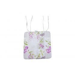 Decorative pillow cover 50x50 cm- GLORY