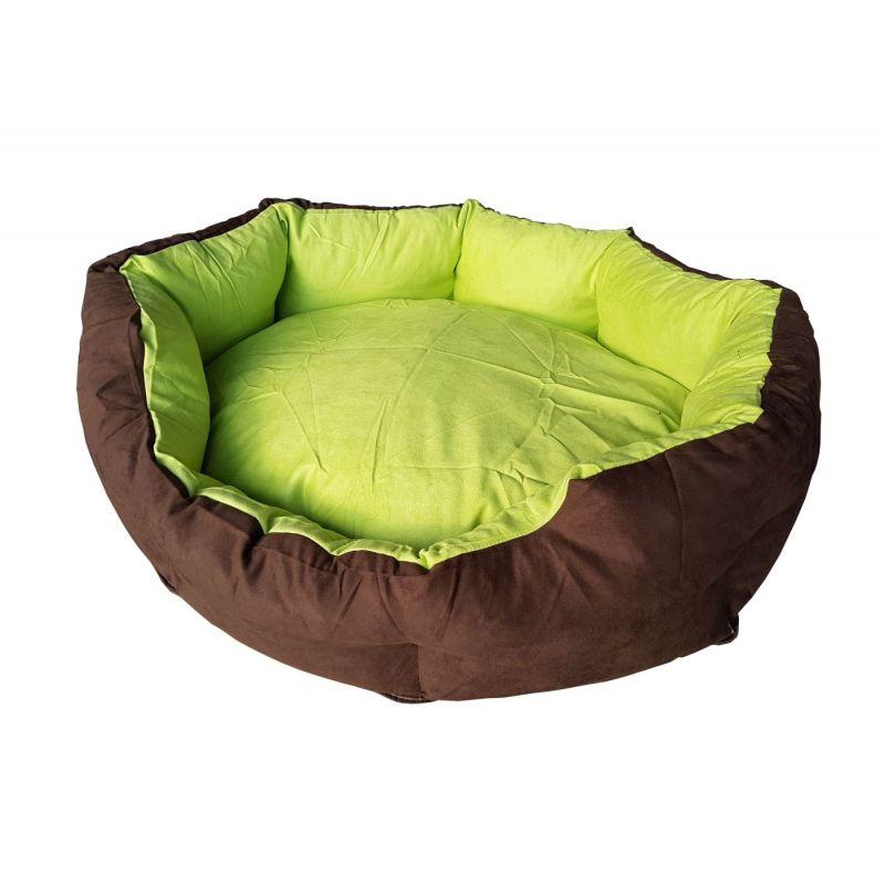 Decorative pillows 80x80 cm- GLORY