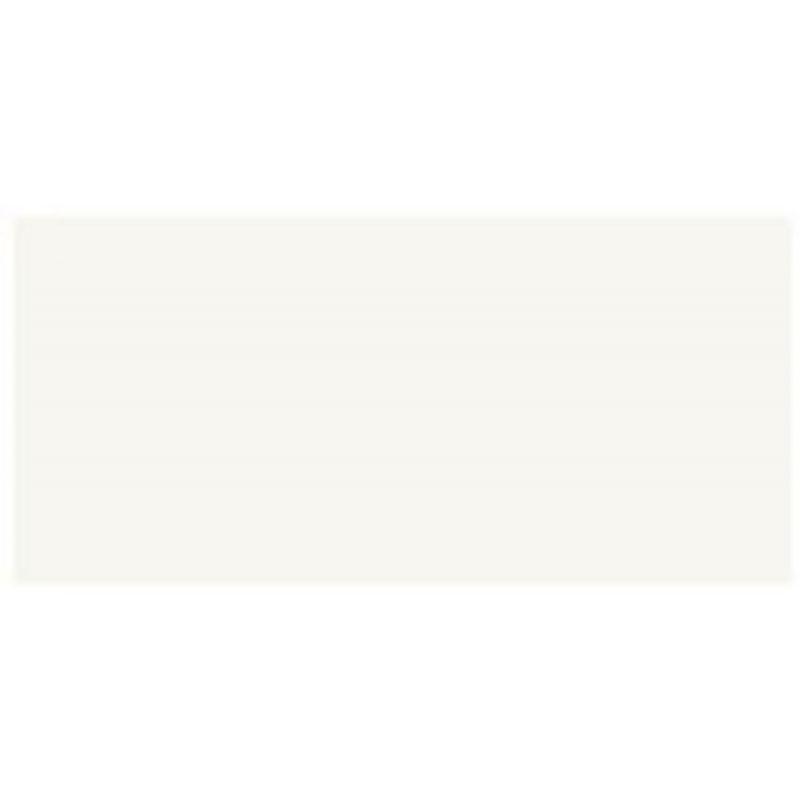 Decorative pillows 40x60 cm- NATURE