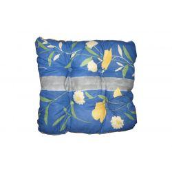 Decorative pillow cover 30x50 cm- C901