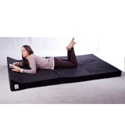 Decorative pillow cover 40x60 cm- C901