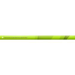 Decorative pillow cover 50x60 cm- C901