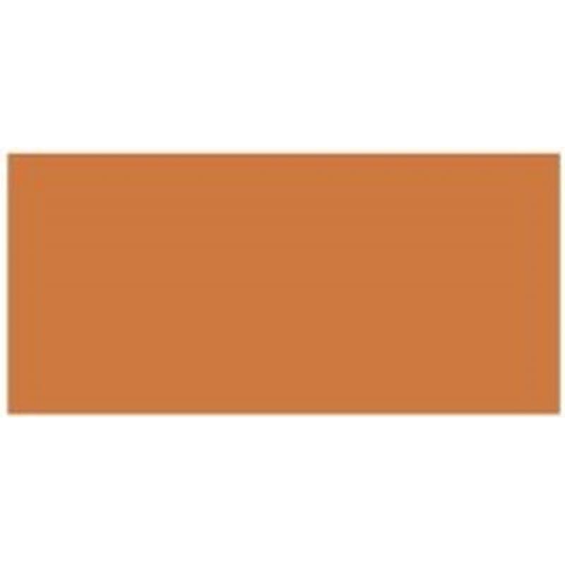 Decorative pillows 60x60 cm- C901