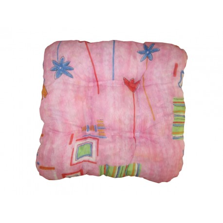 Chair cushions- 005