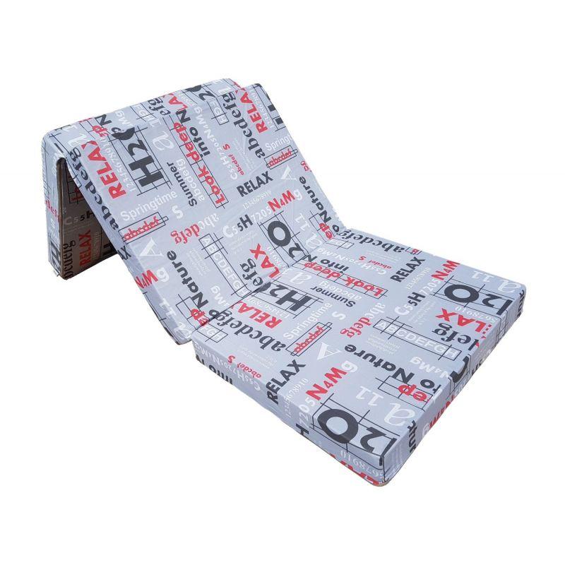 Poduszki pikowane na krzesła - 005