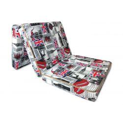 Chair cushions- 009