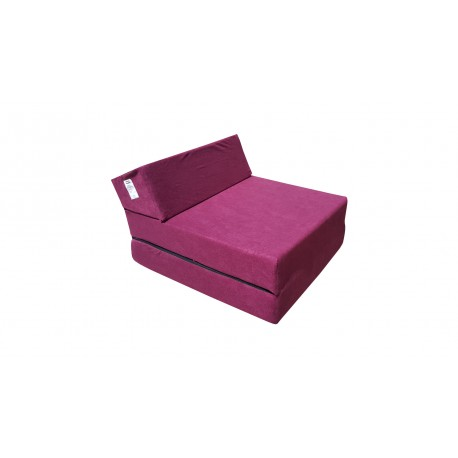 Fold Out Guest Chair for Children - 1224