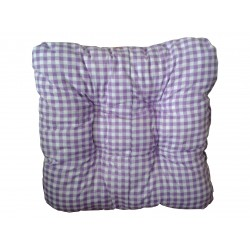 Chair cushions- 051