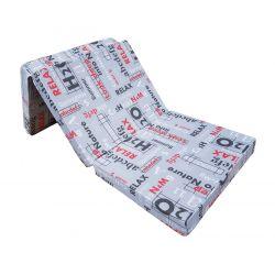 Coussins de chaise matelassés 38x38x8 cm - 051