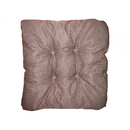 Chair cushions- 400