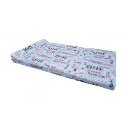 Fotel składany dziecięcy - AUTA