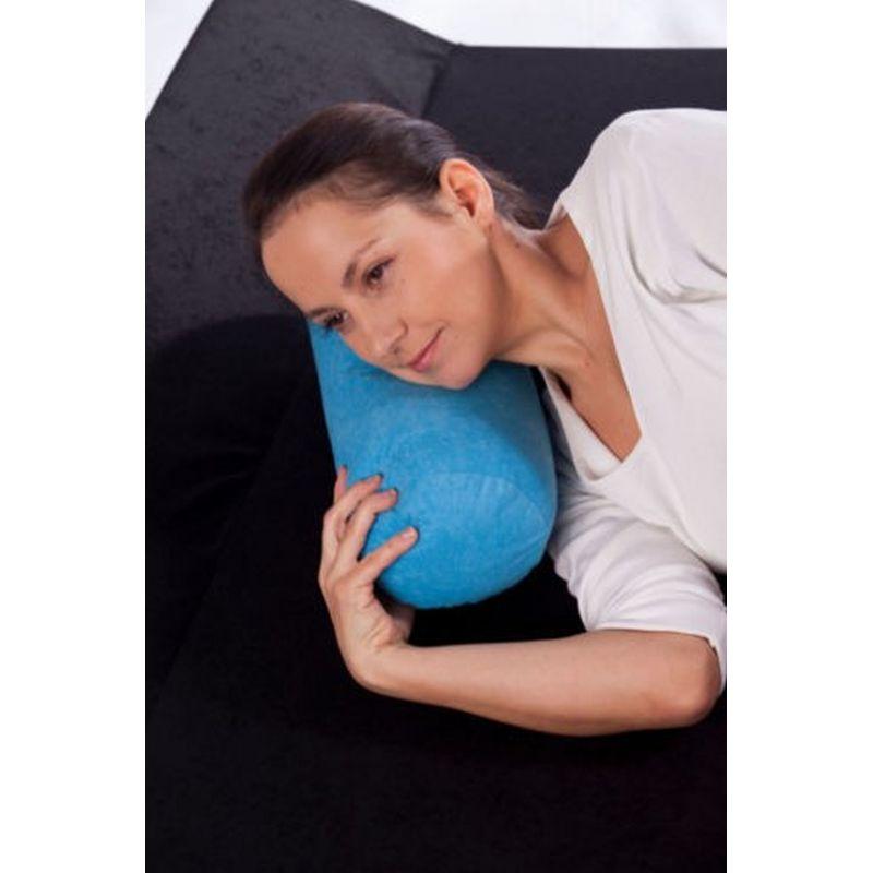 Pokrowiec ochronny na siedzenie samochodowe