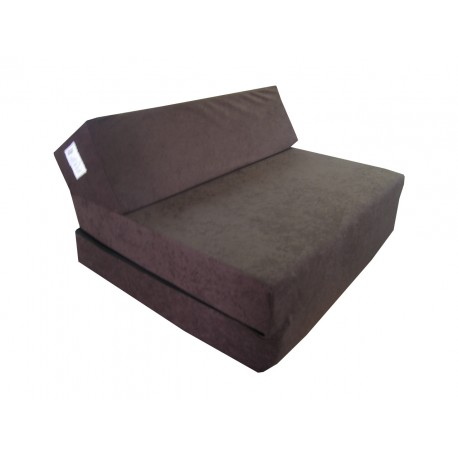 Fold Out Guest Chair for Children - 1021