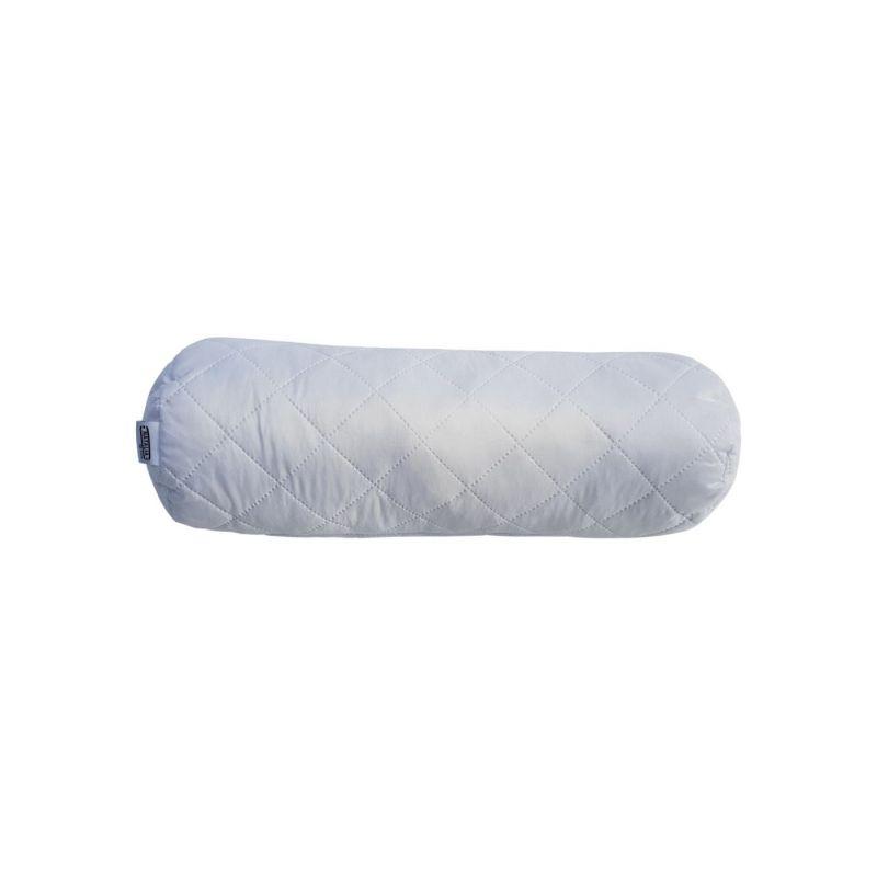 Fotel składany dziecięcy - 1021