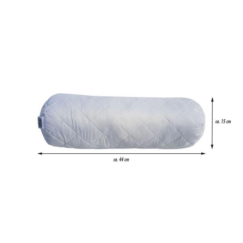 Fotel składany dziecięcy - 1008