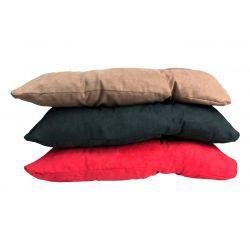 Folding mattress 195x65x10 cm - PARIS