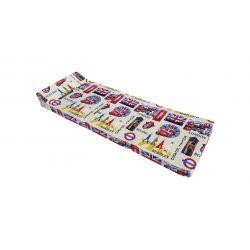 Sitzsack Relax Point - Apfelgrün