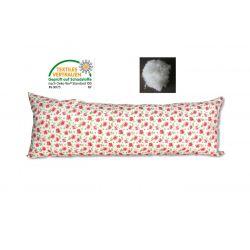 Sitzsackbezug Relax Point Apfelgrün
