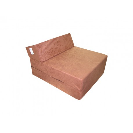 Fold Out Guest Chair for Children - 1000