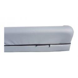 Folding mattress cover 195x65x10 cm - 1229