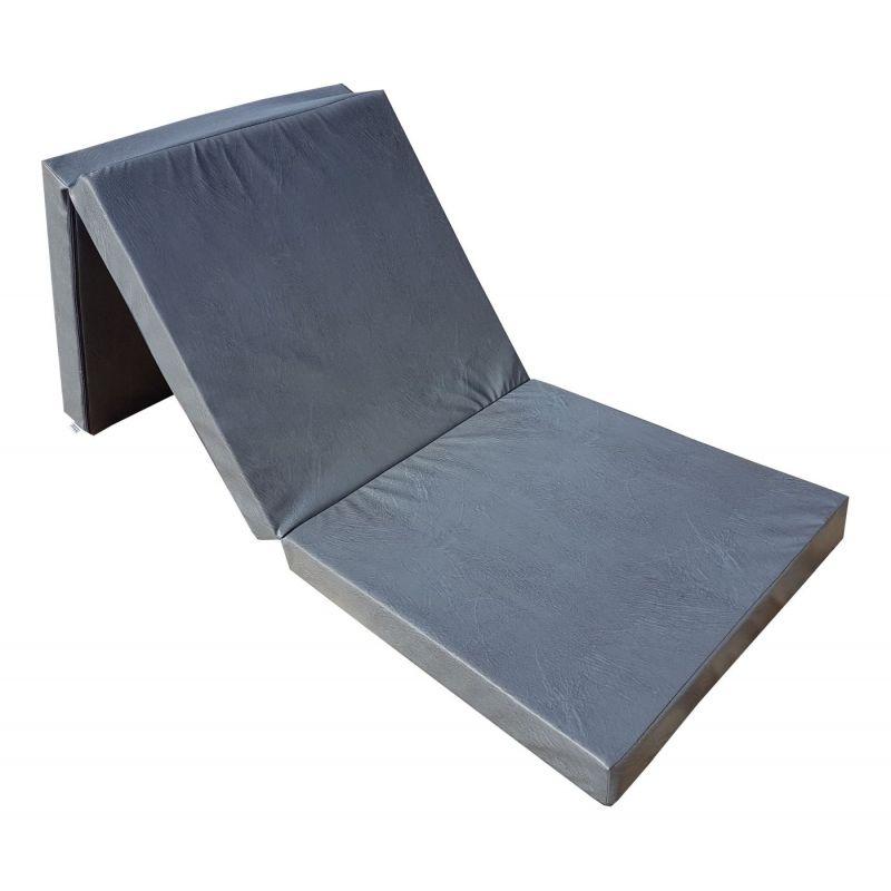 Pokrowce na materac 195x65x8 cm- 1008