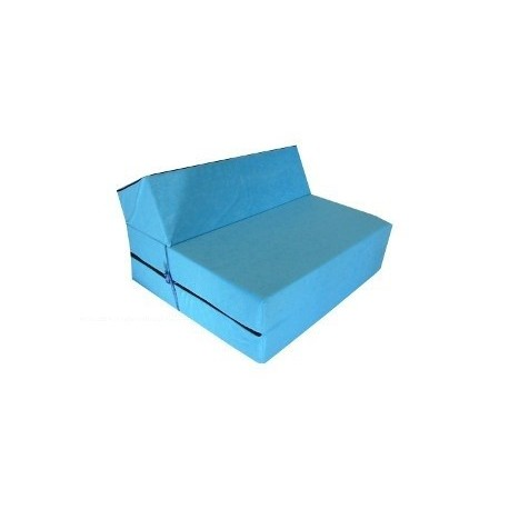 Fold Out Guest Chair for Children - 1331