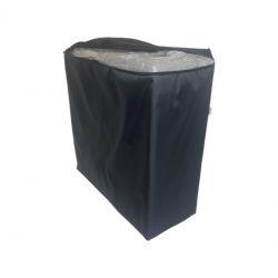 Matelas fauteuil pliant 200x70x10 cm – LONDON2