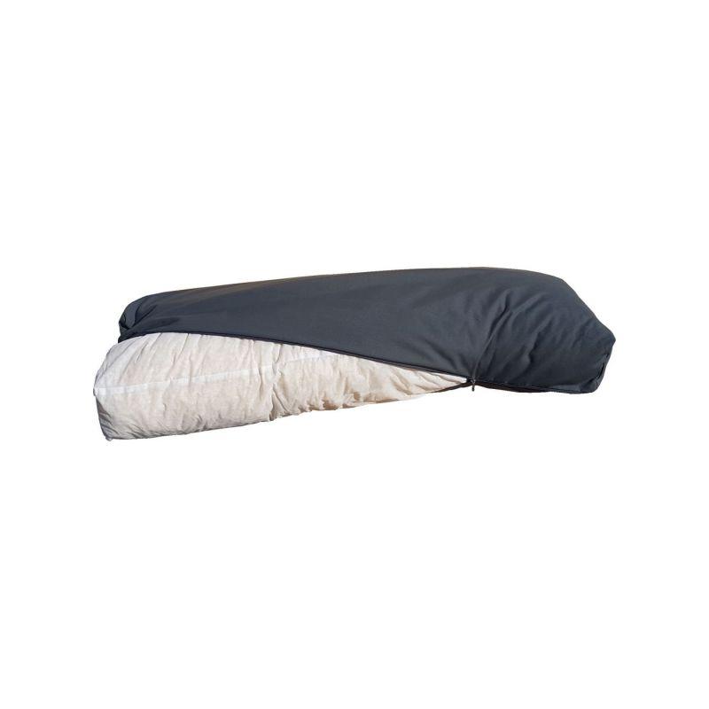 Schlafsofabezug 200 cm x 120 cm x 10 cm- LONDON 2