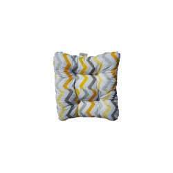 Chair cushions- 041