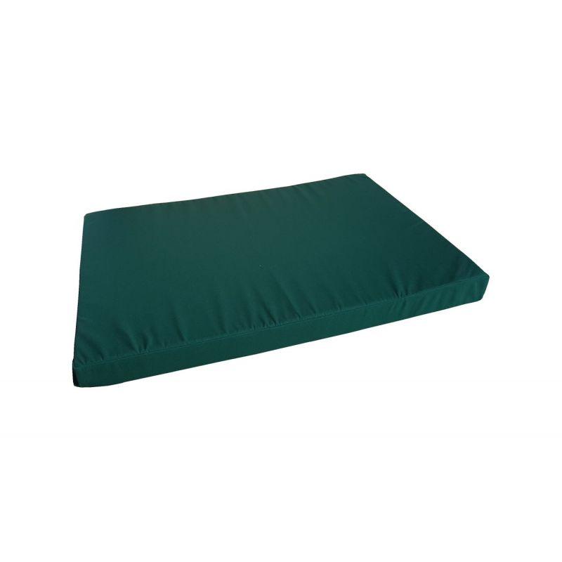 Poduszki pikowane na krzesła - 041