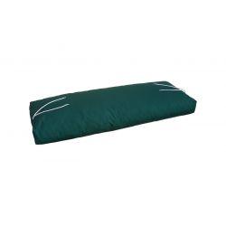 Chair cushions- 055