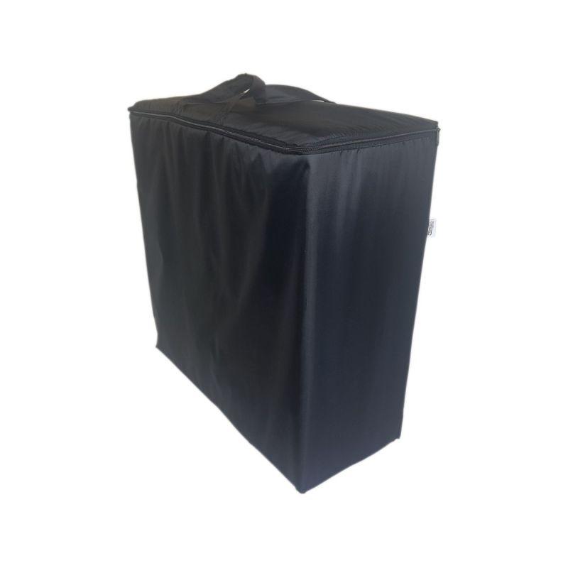 Pillow case with Bamboo fiber