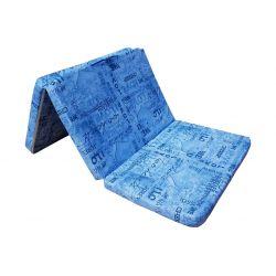 Housse de protection pour aile de voiture avec aimant