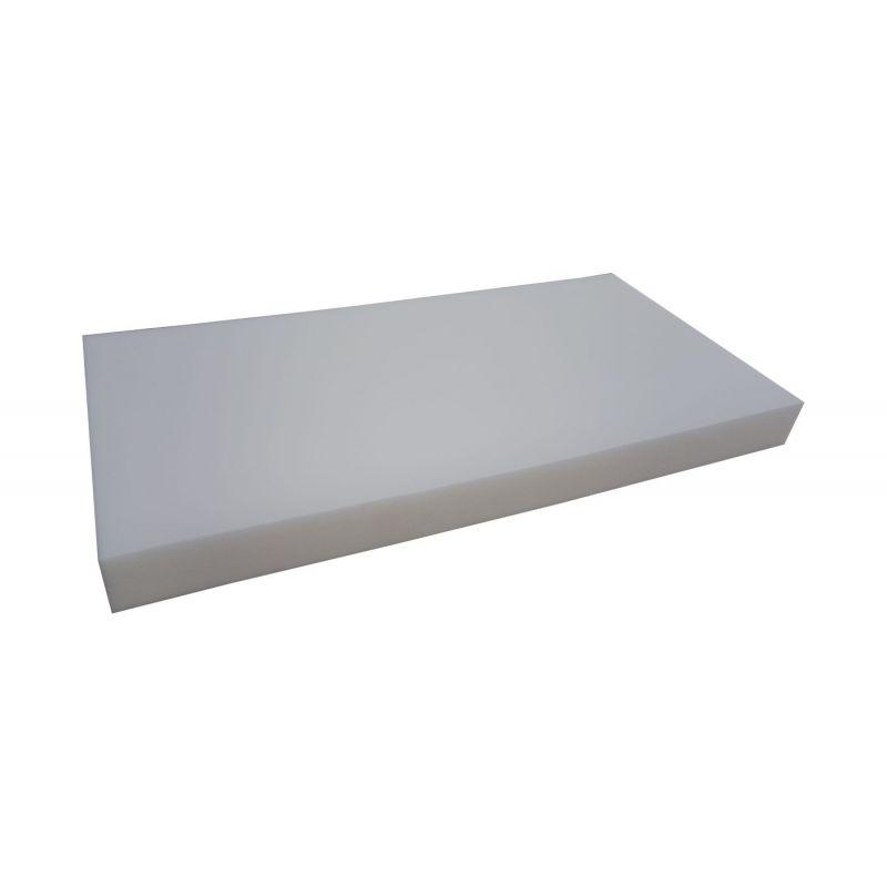 Poduszki pikowane na krzesła - 044