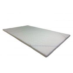 Poduszki na krzesła 38x38x2 cm - 006